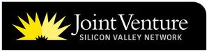 JVSVN-LogoSp-uncoatedBIG[1]